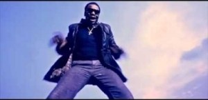 El-Gibbor – Greater (Official Video)